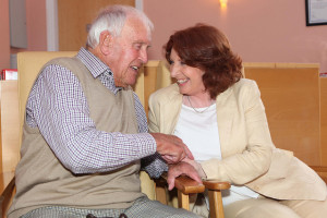 what families look for in assisted living